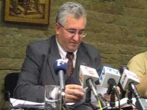 Peste 66 de milioane de euro, bugetul de investitii pentru 2009