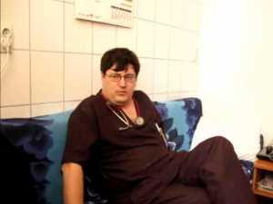 Sute de suceveni au ajuns de Craciun la Spitalul Suceava