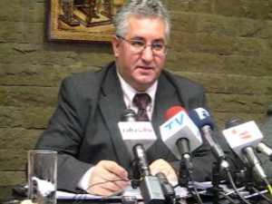 Aproape 4 milioane de euro, bagati an de an in gropile din strazile din Suceava