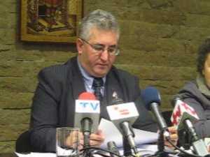 Opt milioane de euro pentru asfaltarea a 36 de strazi pietruite din Suceava