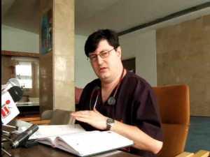 Cutia cu reclamatii si sugestii, reinstalata la Spitalul Suceava