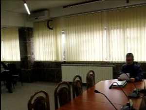 Bugetul Sucevei, prezentat in dezbatere publica
