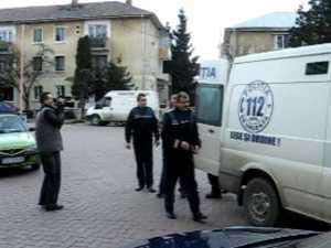 Cei doi suceveni, acuzaţi de jaf în Germania şi viol în Italia, vor fi extrădaţi