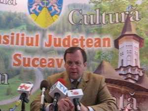 Traistele traditionale din Straja sunt cautate la Bucuresti