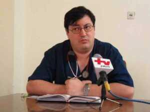 Conducerea Spitalului Suceava speră ca blocul ANL din curte să atragă medicii tineri