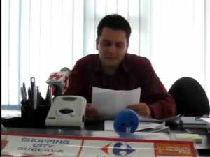 22 de primarii din judet refuza sa preia asistentii comunitari, mediatorii romi si medicii scolari