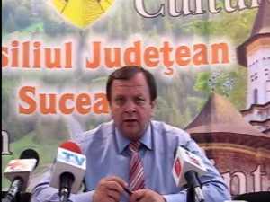 Reabilitarea drumurilor judetene, blocata de contestatiile la licitatii