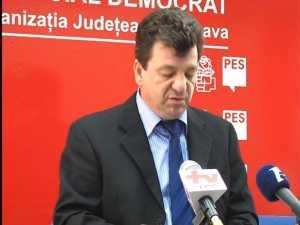 Iordache sare la gatul lui Basescu