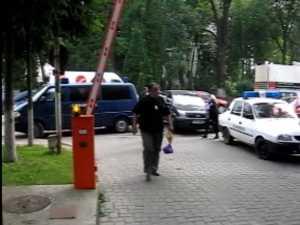Transporturi de zeci de kilograme de cocaină şi heroină, cu plecare din Suceava
