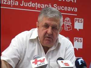 Gavril Mirza ameninta cu ruperea relatiilor cu PD-L