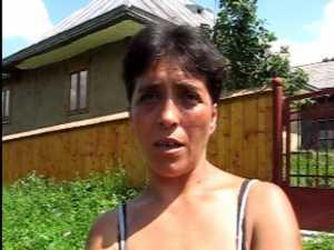 Unul dintre cei trei copii violati la Horodniceni, luat in grija statului