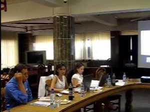 22,4 milioane de euro pentru dezvoltarea urbană a Sucevei
