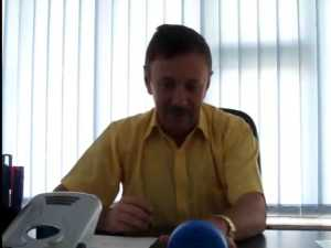 Seful DSP Suceava impotriva ridicarii unui bloc in curtea Spitalului Suceava