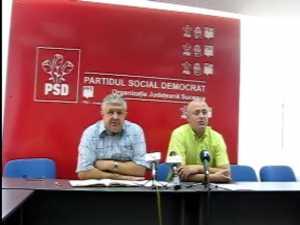 PSD cere democrat-liberalilor sa plece ei de la guvernare, daca nu le convine parteneriatul