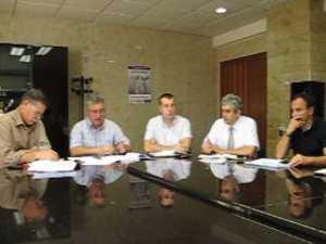 Primaria Suceava, la un pas de a pierde finantarea pentru lucrarile ISPA