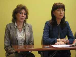Ministrul Tineretului promite invierea taberei Bucsoaia