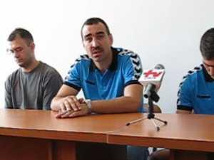 Universitatea va juca din nou cu Steaua Bucureşti