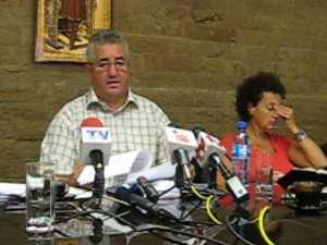 Peste 28 milioane de euro pentru schimbarea la fata a Sucevei