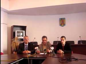 """DADR Suceava organizează """"Zilele agricultorului sucevean"""""""