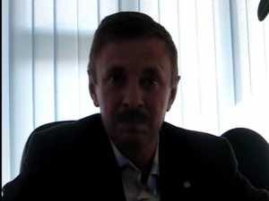 Dr. Lazareanu: Legalizarea consumului de droguri va aduce cheltuieli in plus sistemului de sanatate
