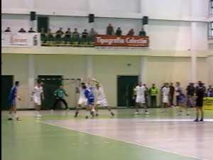 Universitatea a pierdut la un gol in fata campioanei României
