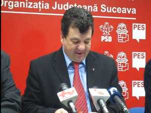 PSD-istii ofera consultanta celor care vor sa dea in judecata primaria Suceava pentru nefurnizarea caldurii