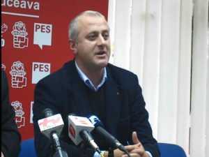 """Milici: """"Cruciada PDL impotriva primarilor PSD a esuat lamentabil"""""""