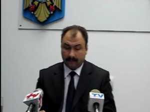 Directia Agricola Suceava preia cererile pentru subventii la motorina