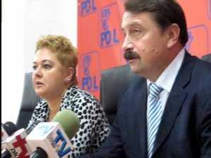 3 milioane de euro, investiti in acest an in reabilitarea Spitalului de Urgenta Suceava