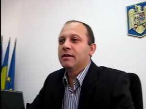 MTS aloca fonduri pentru modernizarea taberelor Bucsoaia si Balada