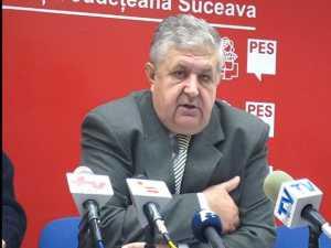 PSD Suceava propune referendum pentru legalizarea drogurilor si a prostitutiei