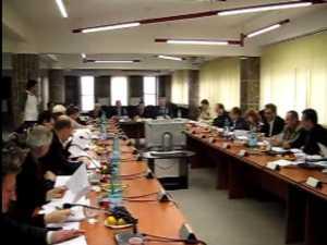 "Strategia de dezvoltare durabila a Sucevei ""înghite"" 3,5 miliarde lei vechi"