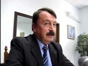 Mocanita nu va mai fi adusa in centrul Sucevei la Craciun in Bucovina