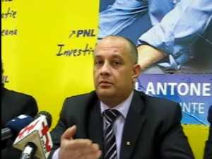 """Baisanu: """"Traian Basescu nu a ajutat cu absolut nimic judetul Suceava"""""""