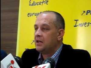 Sapte consilieri locali ai PNL Suceava au fost exclusi din partid