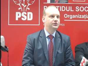 Dontu a identificat serviciul facut de Felix Tataru lui Basescu pentru cele 7,3 miliarde de lei vechi de la Hayssam