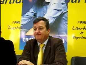 """Mocanu: """"Majoritatea sucevenilor nu il mai vor pe Traian Basescu la Cotroceni"""""""