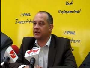 Baisanu, dispus sa negocieze cu Flutur pentru bunastarea localitatilor cu primari PNL