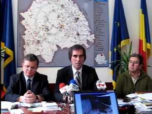 Nereguli grave descoperite de sanitar-veterinari, la SC Udeşteana