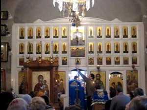 Copiii din Bogdanesti au primit cadouri de la Mosu din Elvetia