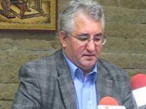 Zilele Sucevei, organizate cu un buget de criza