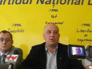 PNL vrea sa infiinteze Asociatia Pensionarilor Buzunariti de Statul Roman