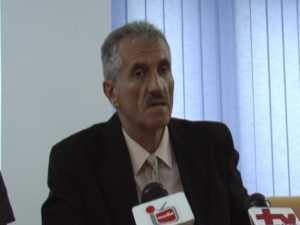 Suceveanul Mihuţ Pancu a semnat cu Universitatea