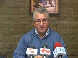 Echipa Universitatii a mai primit 100.000 de lei de la Primaria Suceava
