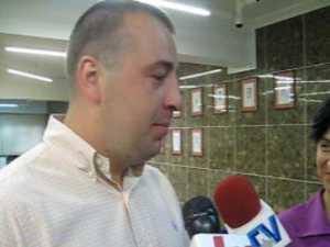 Asociaţiile de proprietari din Suceava, obligate să iniţieze campanii de stârpire a ţânţarilor