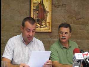 Un functionar de la ITM se autoproclama seful transportatorilor-pirat pe ruta Suceava-Radauti-Siret
