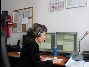 De 3 ani, o pensionara din Burdujeni cheama ambulanta cel putin o data pe zi