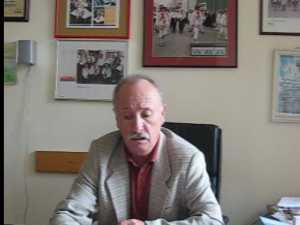 """Festivalul international """"Cantecele Neamului"""" in octombrie, la Suceava"""