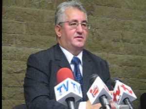 Primarul Sucevei nu a renuntat la ideea unui mini World Trade Center in locul stadionului Areni