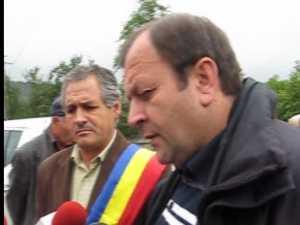 Guvernul a alocat 2,5 milioane de lei pentru indiguirea paraului Sucevita